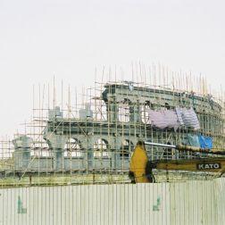 fishermans-wharf-building-work-001_60985426_o