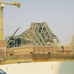 fishermans-wharf-building-work-002_60985445_o