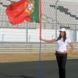 flag-girl-001_3932066253_o