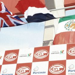 flags-at-portimao-002_3932906248_o