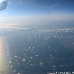 FLYING TO COPENHAGEN 012