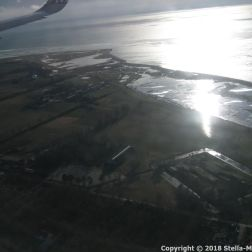 FLYING TO COPENHAGEN 015