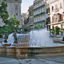 fountain-001_60074982_o