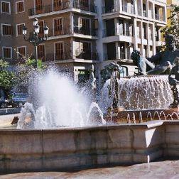 fountain-002_60075008_o