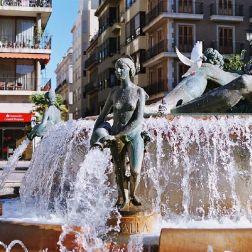 fountain-003_60075038_o