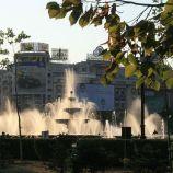 fountains-piata-unirii-001_2796931953_o