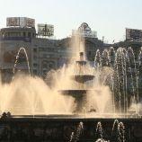 fountains-piata-unirii-002_2796932143_o
