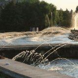 fountains-piata-unirii-003_2797777886_o