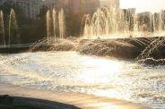 fountains-piata-unirii-004_2797778056_o
