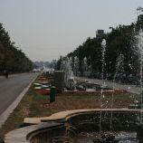 fountains-piata-unirii-007_2796971877_o