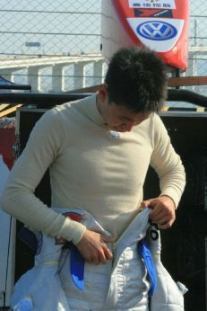 franky-cheng-002_3041533708_o
