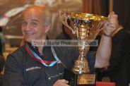 george-with-roberto-streits-trophy-003_3041587300_o