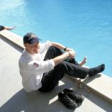 glyn-by-the-pool-001_3932647232_o