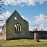 godstow-nunnery-002_112973450_o