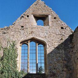 godstow-nunnery-005_112973556_o