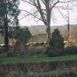 godstow-nunnery-009_112973681_o
