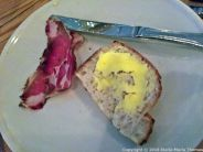 GORILLA, COPPA, BREAD, BUTTER 006