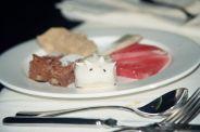 gp-party-desserts_60981036_o