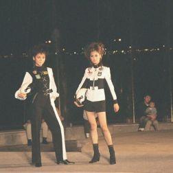 grand-prix-party-fashion-show-001_61320079_o