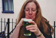 green-beer-001_173711748_o
