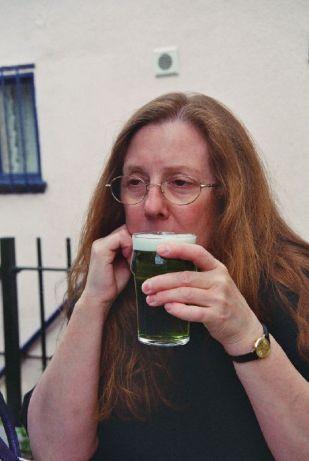 green-beer-002_173711752_o