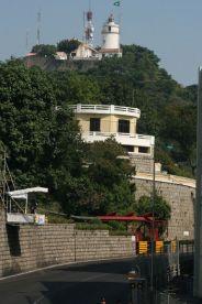 guia-lighthouse-002_2049313784_o