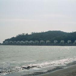 hac-sa-beach-002_60981057_o