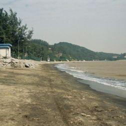 hac-sa-beach-003_60981075_o