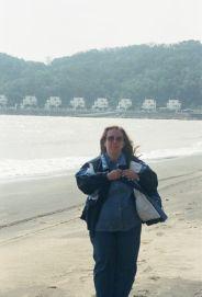 hac-sa-beach-007_60981125_o