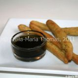 halibut-2011---cheese-straws-002_5419267911_o