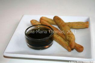 halibut-2011---cheese-straws-002_5419267911_o