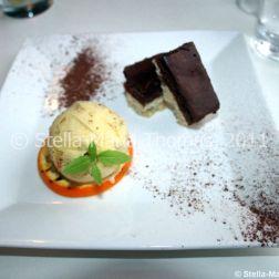 halibut-2011---millionaires-shortbread-bergamot-orange-zest-and-honey-ice-cream-008_5419269065_o