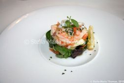 halibut-2011---prawn-and-squid-ceviche-004_5419872340_o