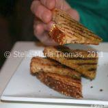 halibut-2011---toast-005_5419872530_o