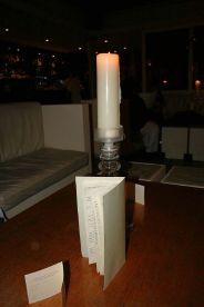 havana---cocktail-bar-001_2860743938_o