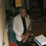 havana---jazz-musician-001_2860745100_o