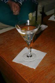 havana---martini-001_2859917815_o
