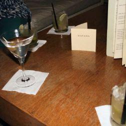 havana---martini-002_2859918793_o
