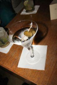 havana---martini-003_2859919049_o