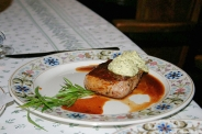 hirsch-argentinean-aberdeen-angus-rump-steak-with-herb-butter-007_3618197478_o