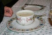 hirsch-aspargus-cream-soup-005_3618197916_o