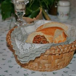 hirsch-bread-basket-003_3618198268_o