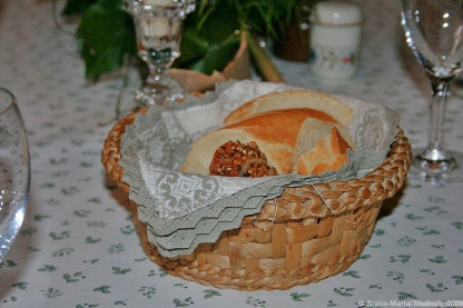 hirsch-bread-basket-003_3618198268_o