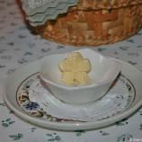 hirsch-butter-004_3618198566_o