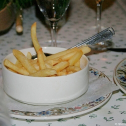 hirsch-chips-009_3618198876_o
