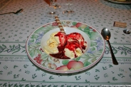 hirsch-ice-cream-with-hot-raspberries-013_3618199398_o