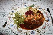 hirsch-venison-with-wild-mushrooms-dornfelder-sauce-celeriac-green-beans-and-cranberries-010_3617376899_o