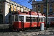 historic-tram-ride-001_1713311391_o