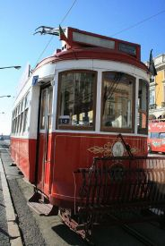 historic-tram-ride-002_1713313333_o