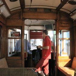 historic-tram-ride-005_1713320671_o